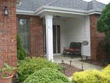 60 Caldwell Terrace - Photo 2