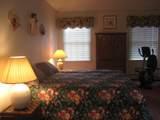 60 Caldwell Terrace - Photo 26