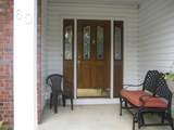 60 Caldwell Terrace - Photo 3