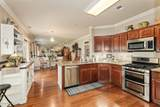 390 Fordham Place - Photo 12