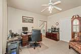 390 Fordham Place - Photo 23