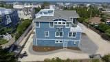 1053B Long Beach Boulevard - Photo 10