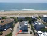 1053B Long Beach Boulevard - Photo 2