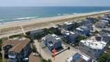 1053B Long Beach Boulevard - Photo 3