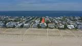 1053B Long Beach Boulevard - Photo 4