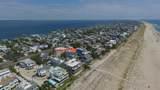1053B Long Beach Boulevard - Photo 5