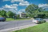 420 Laurel Avenue - Photo 22