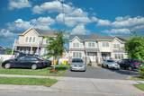 420 Laurel Avenue - Photo 24