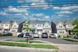 420 Laurel Avenue - Photo 25
