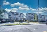 420 Laurel Avenue - Photo 26