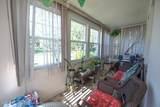 420 Laurel Avenue - Photo 5