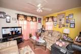420 Laurel Avenue - Photo 7