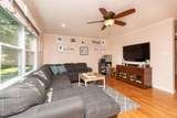 1 Thompson Drive - Photo 5