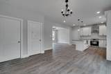 156 Grand Central Parkway - Photo 11