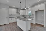 156 Grand Central Parkway - Photo 12