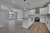 156 Grand Central Parkway - Photo 14