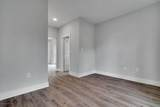156 Grand Central Parkway - Photo 20