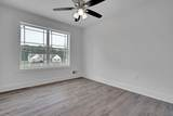 156 Grand Central Parkway - Photo 23