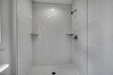 156 Grand Central Parkway - Photo 31