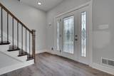 156 Grand Central Parkway - Photo 4