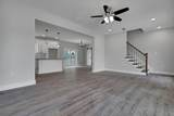 156 Grand Central Parkway - Photo 8