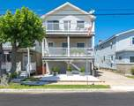 316 Porter Avenue - Photo 15