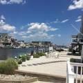 75 Little Egg Harbor Boulevard - Photo 12