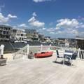 75 Little Egg Harbor Boulevard - Photo 13