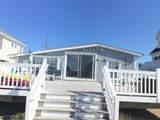 75 Little Egg Harbor Boulevard - Photo 14