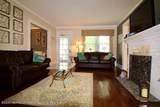 2328 Coles Avenue - Photo 19