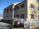530 Prospect Avenue - Photo 4