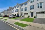 405 Susquehanna Street - Photo 2
