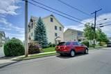 107 Brinley Avenue - Photo 32
