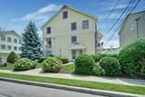 107 Brinley Avenue - Photo 33