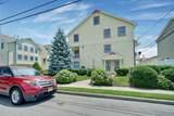 107 Brinley Avenue - Photo 34