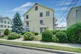 107 Brinley Avenue - Photo 35