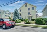 107 Brinley Avenue - Photo 36