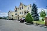 107 Brinley Avenue - Photo 38