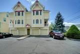 107 Brinley Avenue - Photo 39