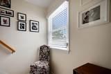 107 Brinley Avenue - Photo 9
