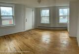 266 Atlantic Avenue - Photo 101