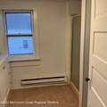 266 Atlantic Avenue - Photo 115