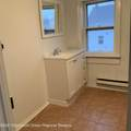 266 Atlantic Avenue - Photo 116
