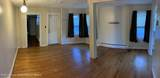 266 Atlantic Avenue - Photo 95
