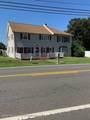 724 Old Corlies Avenue - Photo 1
