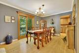 817 Tennent Road - Photo 18
