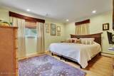 817 Tennent Road - Photo 30