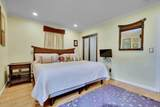 817 Tennent Road - Photo 31