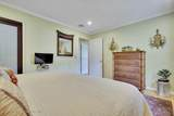 817 Tennent Road - Photo 32