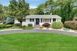 817 Tennent Road - Photo 4